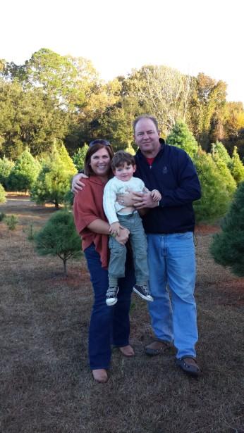 2013 A&A Tree Farm